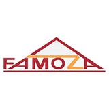 Фамоза 7